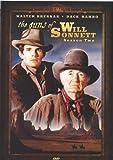 The Guns of Will Sonnett - Season 2 episodes 1-8
