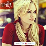 Duffy Endlessly
