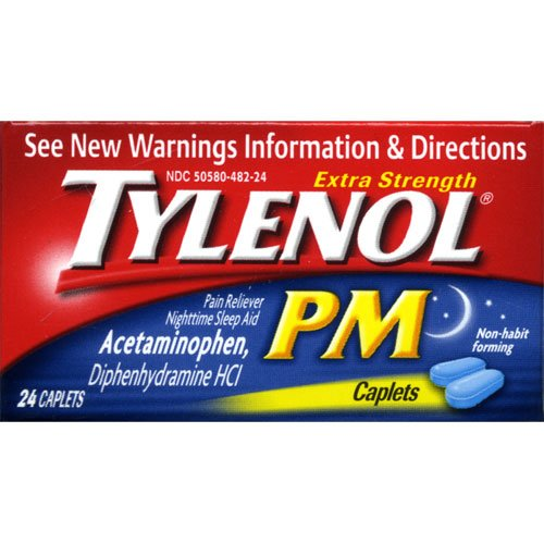 tylenol-pm-extra-strength-pain-reliever-fever-reducer-caplets-24-count