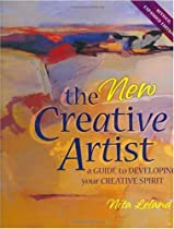 Free The New Creative Artist Ebooks & PDF Download