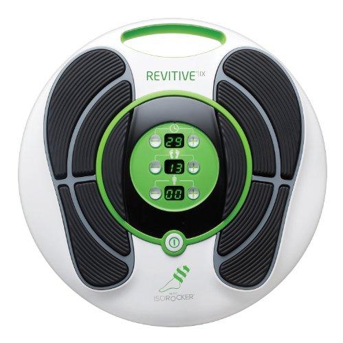 revitive-2012-ix-circulation-booster