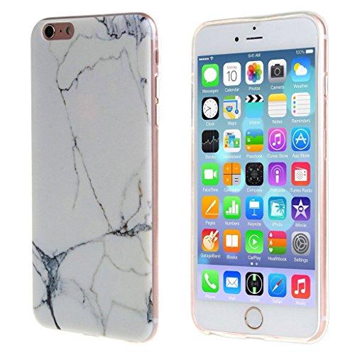 fur-iphone-6-6s-leathlux-marmor-muster-flexibel-weiche-tpu-zuruck-hulle-silikon-hintere-schale-bumpe