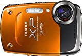 51ctEkDrogL. SL160  Top 10 Underwater Photography Cameras for March 18th 2012   Featuring : #10: Olympus Stylus Tough 8010 14MP Digital Camera with 5x Wide Angle Zoom and 2.7 inch LCD (Silver)