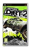 echange, troc Colin MCRae: dirt 2