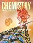 Chemistry: A Molecular Approach Plus...