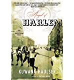 img - for [ Angel of Harlem (Many Cultures, One World) ] By Haulsey, Kuwana ( Author ) [ 2006 ) [ Paperback ] book / textbook / text book