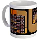 Save 31% off Star Trek Mug Picture