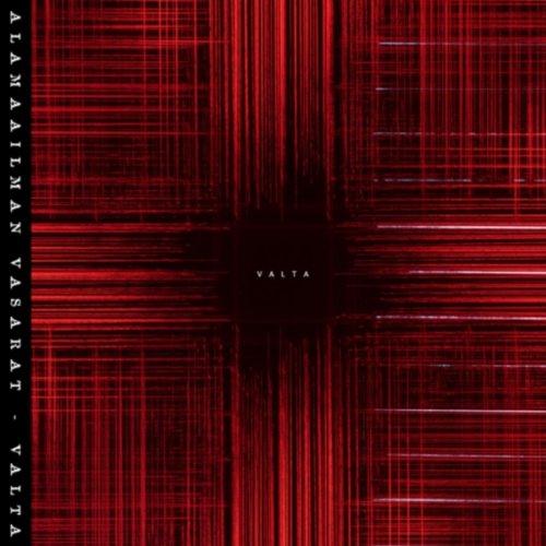 Alamaailman Vasarat-Valta-2012-r35 Download