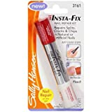 Sally Hansen Insta-fix 3161 Nail Repair Kit