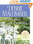 White Lace and Promises (Debbie Macom...