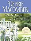 White Lace and Promises (Debbie Mac...