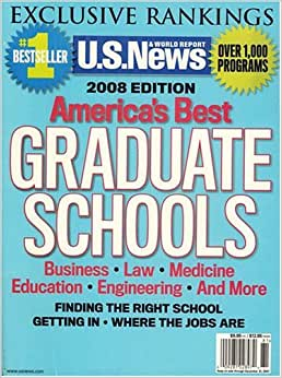 Us News America's Best Graduate Schools 2008 Us News And. Invoice Template Word Download Free. Party City Graduation Banners. Id Badge Template Word. Impressive Sample Job Resume. Celf 5 Report Template. Time Log Template Excel. Avery Labels Template 8164. Merry Christmas Pinterest