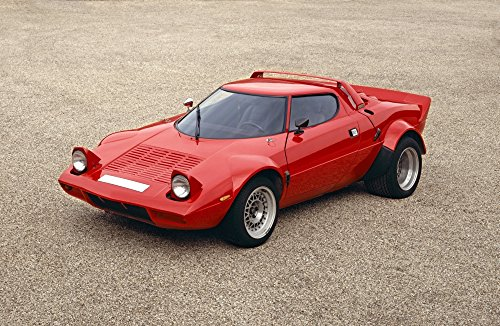 panoramic-images-transport-car-1975-lancia-stratos-v6-25-litre-4-ohc-2-door-coupe-lancia-won-world-r