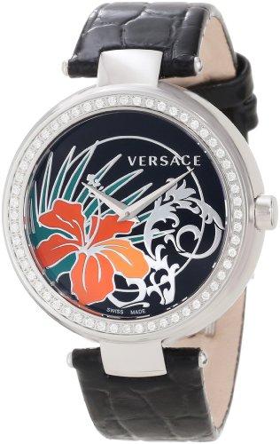 Versace I9Q91D9HI S009