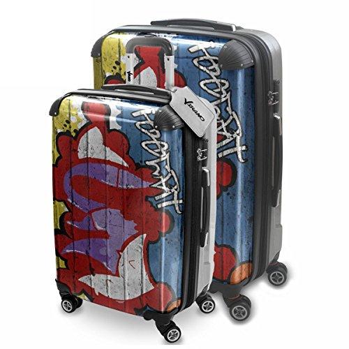 grafiti-10025-2-juego-set-spinner-trolley-luggage-maletas-de-viaje-de-abs-en-policarbonato-con-4-rue