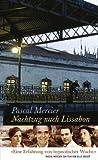 Nachtzug nach Lissabon: Roman bei Amazon kaufen