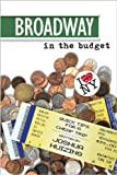 Broadway In The Budget: Quick Tips for a Cheap Trip