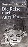 img - for Die Reise nach  gypten 1849-50 book / textbook / text book