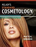 Practical Workbook Milady's Standard Cosmetology 2008