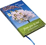 Dear Mum, from you to me (Journals of a Lifetime) by Neil Coxon 2nd (second) Edition (2008) Neil Coxon