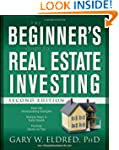 The Beginner's Guide to Real Estate I...