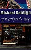 img - for The Conjurer's Boy book / textbook / text book