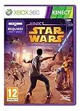 X360 Star Wars Kinect!