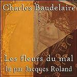 Les fleurs du mal | Charles Baudelaire