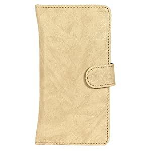 Dsas Pouch for Huawei Ascend G740