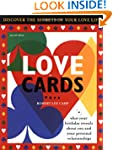 Love Cards 2E: What Your Birthday Rev...