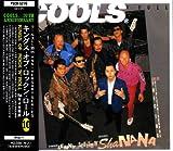 KING′S OF ROCK′N ROLLを試聴する