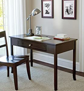 Cornerstone Collection Writing Desk