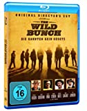 Image de The Wild Bunch