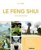 Le Feng Shui : Science taoïste de l'habitat...
