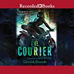 The Courier | Gerald Brandt