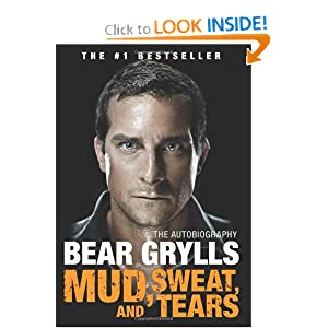 Download Mud, Sweat, and Tears: The Autobiography