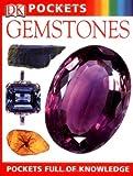 Gemstones (DK Pockets)