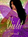 Violet ( Fantasy Novel )
