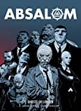 img - for Absalom: Ghosts of London book / textbook / text book