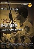 echange, troc I was a Soldier - Quand j'étais soldat