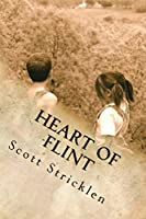 Heart of Flint