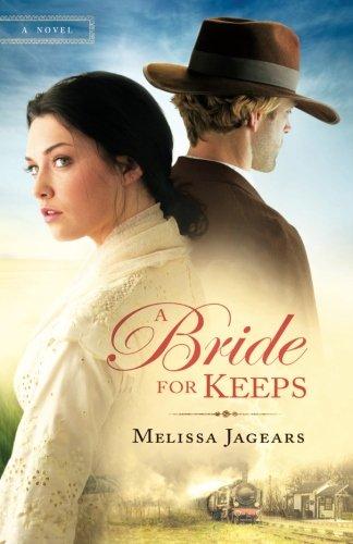 Image of A Bride for Keeps: A novel