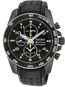 Reloj hombre SEIKO SPORTURA SNAE67P1