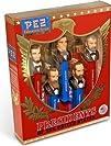 Pez Presidents of the USA Volume IV (…