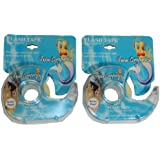 Braza Swim Companion Flash Tape - 2 Pack