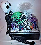 The Nightmare Before Christmas Gift Basket