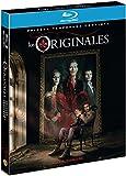 The originals - Temporada 1 Blu-ray España. Ya a la venta AQUI