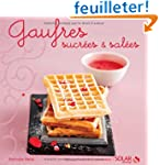 Gaufres - nouvelles variations gourma...
