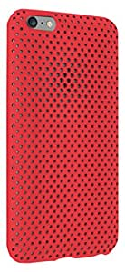 ANDMESH CASE FOR IPHONE 6 PLUS RED
