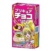 プリキュアチョコ イチゴボール 20個入 BOX (食玩)